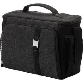 Tenba Skyline 13 Shoulder Bag Black thumbnail