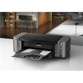 Canon PIXMA PRO-10S A3+ Photo Printer Thumbnail Image 6