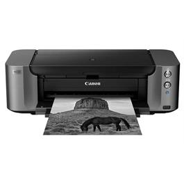 Canon PIXMA PRO-10S A3+ Photo Printer Thumbnail Image 7