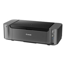 Canon PIXMA PRO-10S A3+ Photo Printer Thumbnail Image 8