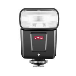 Metz M360 Compact Flashgun for Fuji Cameras thumbnail