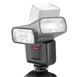 Metz M360 Compact Flashgun for Canon Cameras thumbnail