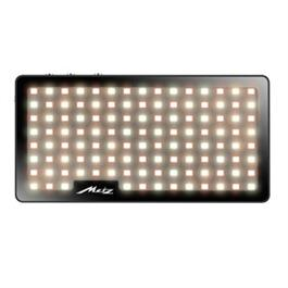 Metz S500 Bi-Colour Mecalight LED Video Light thumbnail