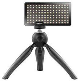 Metz S500 BC Mecalight LED Video Light