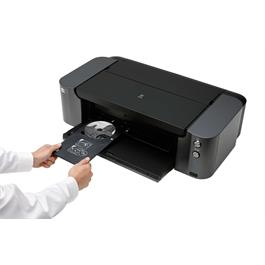 Canon PIXMA PRO-10S A3+ Photo Printer Thumbnail Image 11