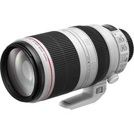 Canon 6d II & 100-400 Thumbnail Image 1