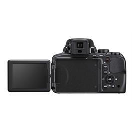 Nikon Coolpix P900 Black Thumbnail Image 5