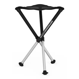 Walkstool Comfort 55 cm/22in thumbnail