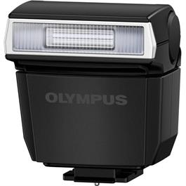 Olympus FL-LM3 Flash thumbnail