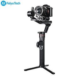 FeiyuTech Feiyu Tech AK2000 - 3 axis gimbal 2kg thumbnail