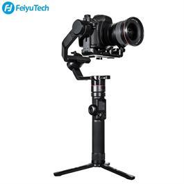 FeiyuTech Feiyu Tech AK4000 - 3 axis gimbal 4kg thumbnail