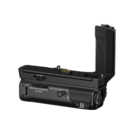 Olympus HLD-8 Power Battery Holder for OM-D EM5 thumbnail