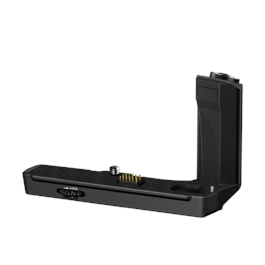 Olympus HLD-8G Power Battery Holder Grip thumbnail