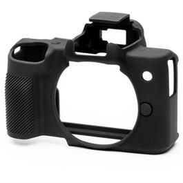 Easy Cover Silicone Skin for EOS M50 thumbnail