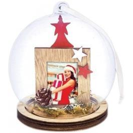 Adventa Christmas Tree Decoration Passport thumbnail