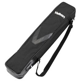Velbon Tripod Case 600 Black (66cm) thumbnail