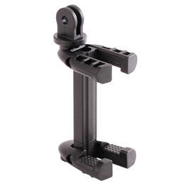 Velbon GoPro and Smartphone Holder thumbnail