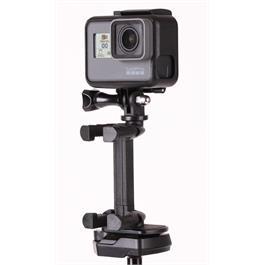 Velbon GoPro and Smartphone Holder