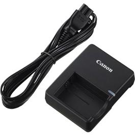 Canon CB-2LHE Battery charger for NB-13L thumbnail