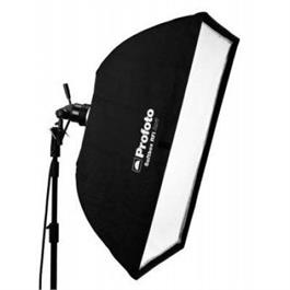 Profoto Softbox RFi  3X4 foot (90x120cm) thumbnail