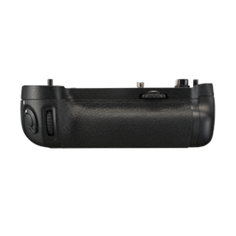 Nikon MB-D16 Battery Grip for D750 thumbnail