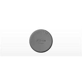 Nikon LF-N2000 Rear Lens Cap thumbnail