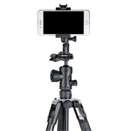 Joby GripTight PRO 2 Mount for Smartphones