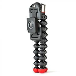 Joby GripTight ONE GorillaPod Magnetic Impulse thumbnail