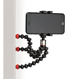 Joby GripTight ONE GorillaPod Magnetic Impulse for Smartphones