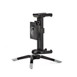 Joby Impulse Bluetooth Camera Remote for Smartphones
