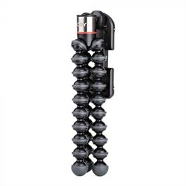 Joby GripTight ONE GorillaPod Stand for Smartphones thumbnail