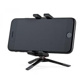Joby GripTight ONE Micro Stand Black for Smartphones