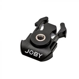 Joby Action Adapter Kit for GoPro/Action Video Cameras