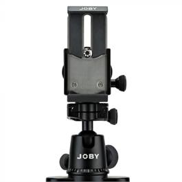 Joby GripTight Mount PRO for Smartphones thumbnail
