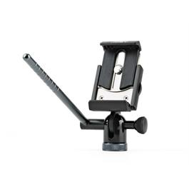 Joby GripTight PRO Video Mount for Smartphones thumbnail