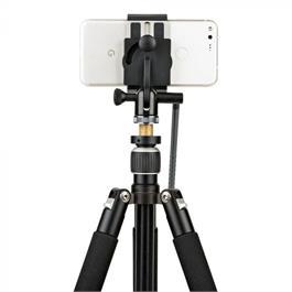 Joby GripTight PRO Video Mount for Smartphones