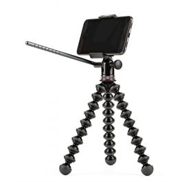 Joby GripTight PRO Video GorillaPod Stand for Smartphones thumbnail