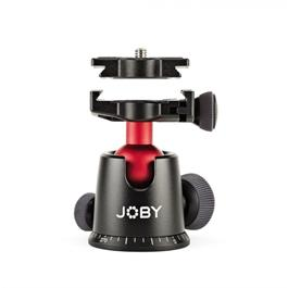 Joby BallHead 5K for DSLR and Mirrorless Cameras