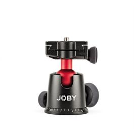 Joby BallHead 5K for DSLR and Mirrorless Cameras thumbnail