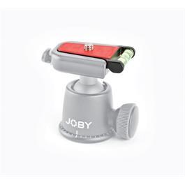 Joby Quick Release Pack for GorillaPod 3K