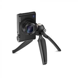 Joby HandyPod Mini Tripod (Black)