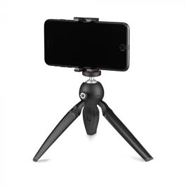 Joby HandyPod Mobile Mini Tripod for Smartphones