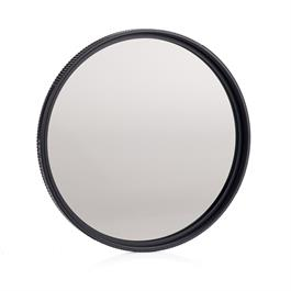 Leica 82mm Circular Polarising Filter Black thumbnail