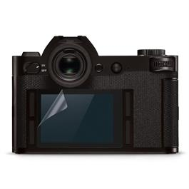 Leica Screen Protector Set for SL  thumbnail
