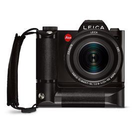 Leica HG-SCL4 Multifunctional Handgrip for Leica SL thumbnail