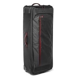 Manfrotto Pro Light LW-99-2 PL Lighting Roller Bag thumbnail