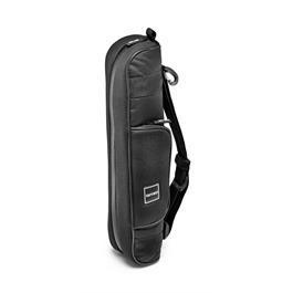 Gitzo GC1202T Tripod Bag for Series 1 Traveler thumbnail