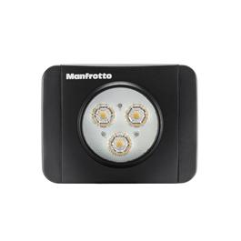 Manfrotto Lumimuse 3 LED Light thumbnail