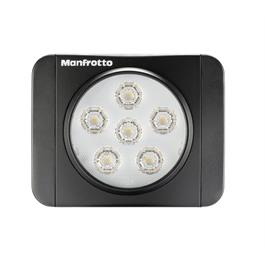 Manfrotto Lumimuse 6 LED Light thumbnail