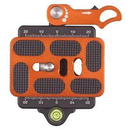 3 Legged Thing Switch-CL Tripod Clamp Thumbnail Image 1